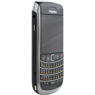 Blackberry 9700 User Guide Pdf