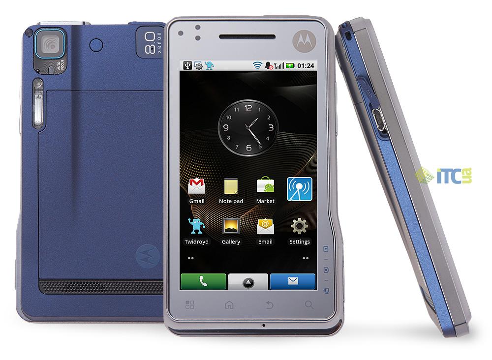 Купить Motorola Aura: цены, отзывы, обзор и характеристики телефона. Скачай игры, темы, мелодии и картинки для Motorola Aura