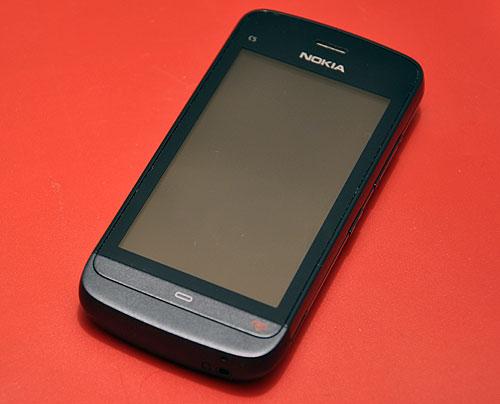 http://www.mobilmarket.ru/f/article/nokia_c5-03_sl_rev_58.jpg