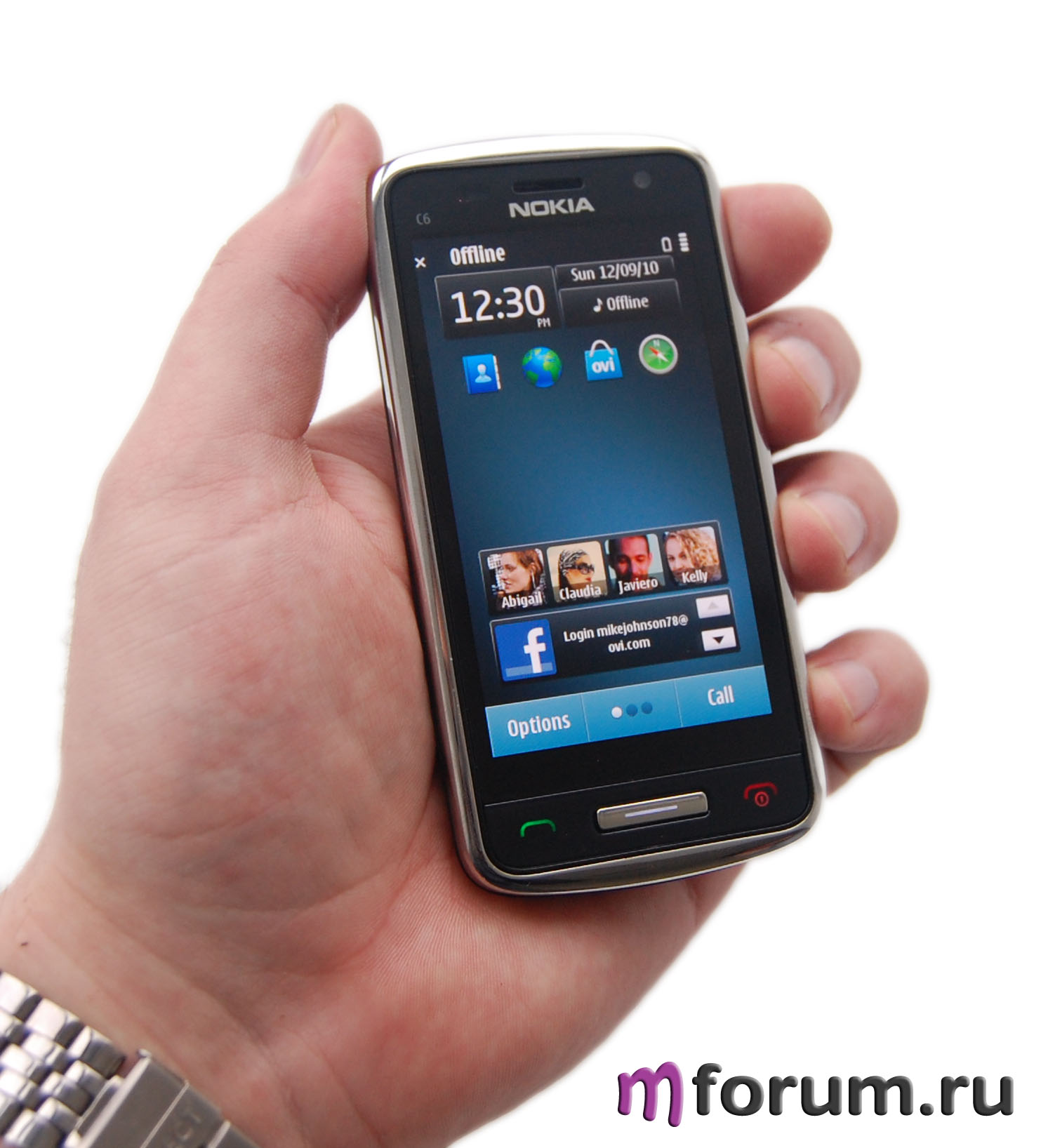 Download whatsapp messenger for nokia c601  Overwhelming-success cf
