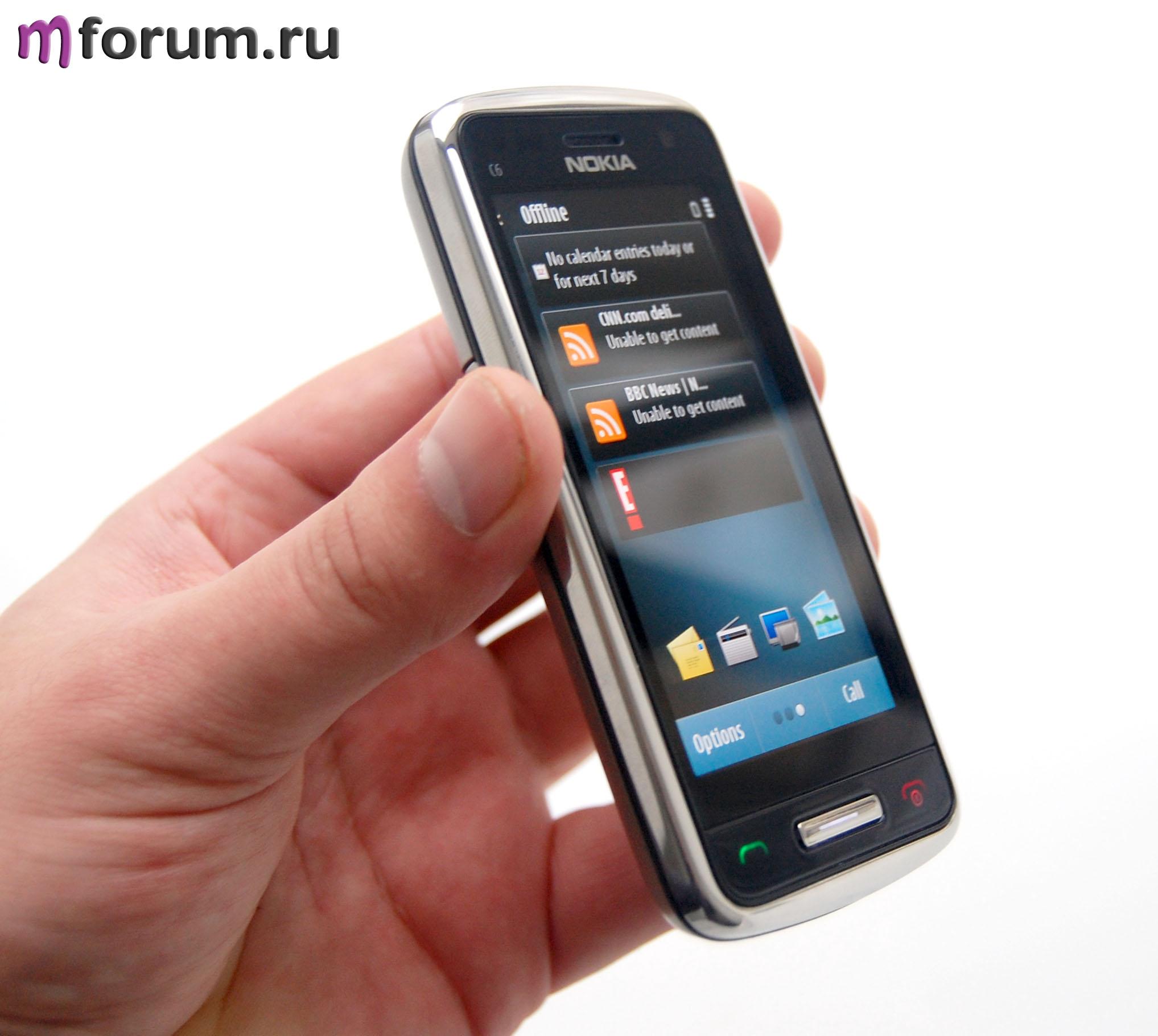 Получение сертификата для nokia c6-01 8462291000 сертификация казахстан