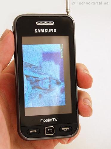 Товары по запросу тачскрин для самсунг галакси, все прошивки для телефонов samsung, samsung gt s5230