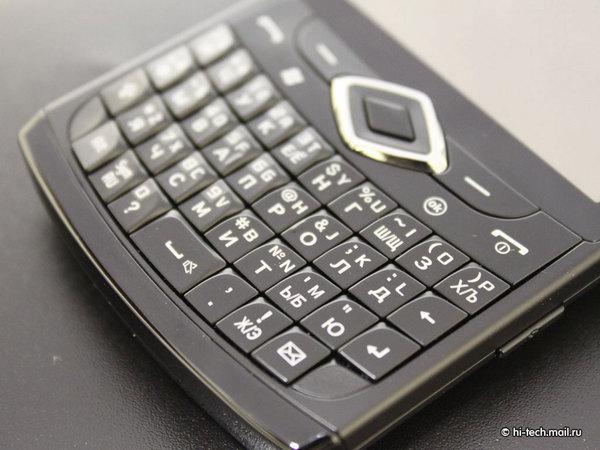 Samsung Gt-b7350 Samsung Gt-b7350 Witu Pro