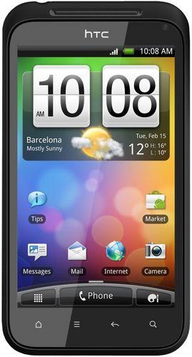 СМАРТФОНЫ APPLE IPHONE эпл айфон все модели цены фото