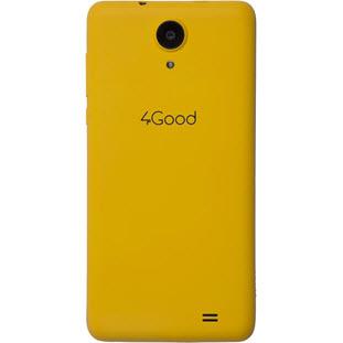 телефон 4good фото
