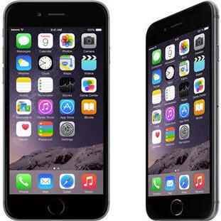 Iphone а1586 инструкция - фото 10