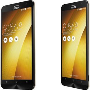 смартфон asus zenfone 2 ze551ml 64gb отзывы