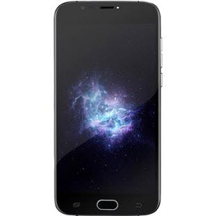 Фотография мобильного телефона Doogee X9 Mini (1/8Gb, 3G, black)