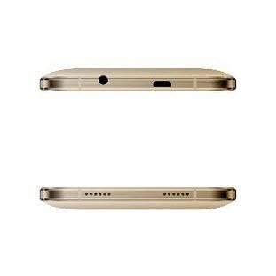 Фотография мобильного телефона Elephone P7000 Pioneer (LTE, 3/16Gb, golden)