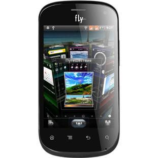 [http://www.mobilmarket.ru/f/product/fly-iq270-firebird_3.jpg]