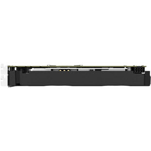 Фотография видеокарты Gainward GeForce GTX 1070 1506Mhz PCI-E 3.0 8192Mb 8000Mhz 256 bit DVI HDMI HDCP Dual Fan