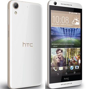 смартфон htc desire 626g dual sim отзывы