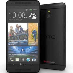 Телефоны htc купить в москве