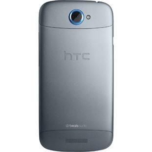 Мобильного телефона htc z560e one s grey