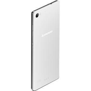 Телефон lenovo vibe x2 white