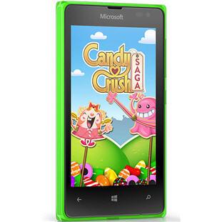Скачать бесплатно Android игры для Microsoft Lumia 532