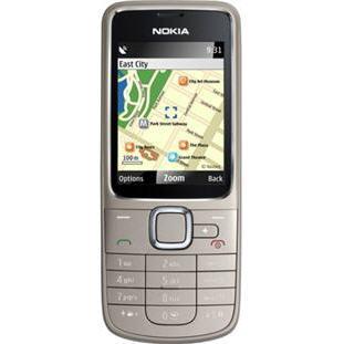 Инструкция К Nokia 2710C