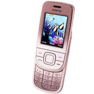 Подобрать замену для телефон nokia 3600 slide
