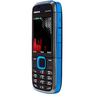 Latest Reviews for Mobile Phones
