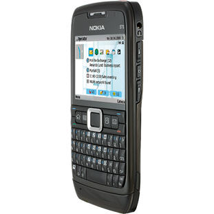 Мобильный телефон NOKIA 130 DS Grey