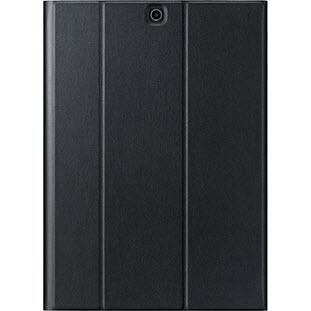 Фотография клавиатуры Samsung EJ-FT810R Bluetooth для Galaxy Tab S2 9.7 (black)