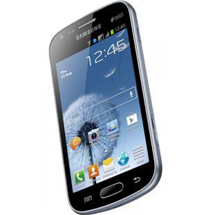 Черные телефоны samsung телефоны samsung с3300 черный