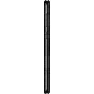 Фотография мобильного телефона Samsung Galaxy S9 (64Gb, midnight black)
