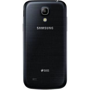 Фотографии мобильного телефона samsung galaxy s4 mini duos value.