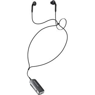 Фотография беспроводного адаптера Samsung Level Link (EO-RG920BBEGRU, black)