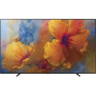 Фотография телевизора Samsung QE88Q9FAM