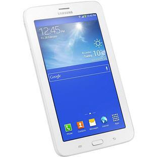 Фотография планшета Samsung Galaxy Tab 3 Lite 3G SM-T116 (7.0