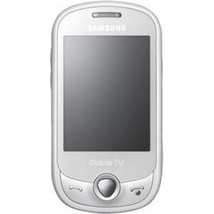 Телефон samsung c3510tv сколько стоит телефон samsung gelaxy ice plus