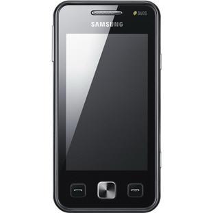 Samsung usb driver for mobile phones скачать