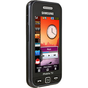 Скачать бесплатно игровые автоматы на мобильный телефон самсунг s7070 игровые автоматы онлайн халк