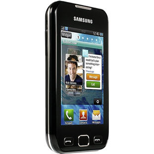 Samsung GT S5330,Samsung,GT S5330,Samsung GT S5330 Features,Samsung GT S5330 Specification,Samsung applications,Samsung GT S5330 apps,Samsung GT S5330 test,Samsung GT S5330 Accessories,Samsung GT S5330 video,Samsung GT S5330 email,Samsung GT S5330 maps,Samsung GT S5330 navigation,Samsung GT S5330 games,Samsung GT S5330 camera,Samsung GT S5330 picture,samsung apps,Samsung GT S5330 Gallery,bada os,sacial hub,samsung wave 533