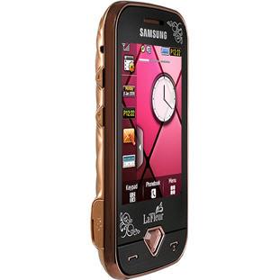 Инструкция По Эксплуатации Телефона Samsung Gt S7070 - фото 7