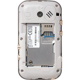 Инструкция По Эксплуатации Телефона Samsung Gt S7070 - фото 9