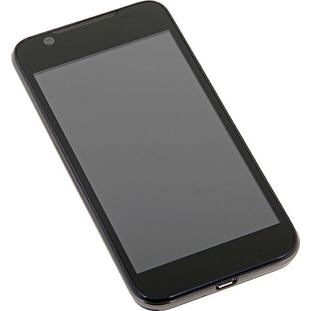 Телефон зте цена в евросети - 2ede