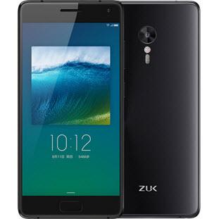 Цена на прозрачный телефон zuk в россии