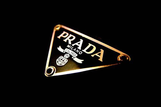 Prada Intense Prada perfume  a fragrance for women 2005