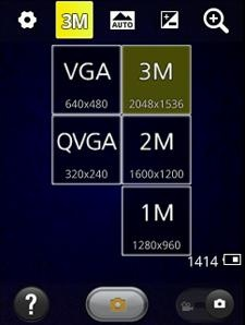 Обзор dual-SIM Android-смартфона LG Optimus L3 Dual (E405) MobilMarket.ru