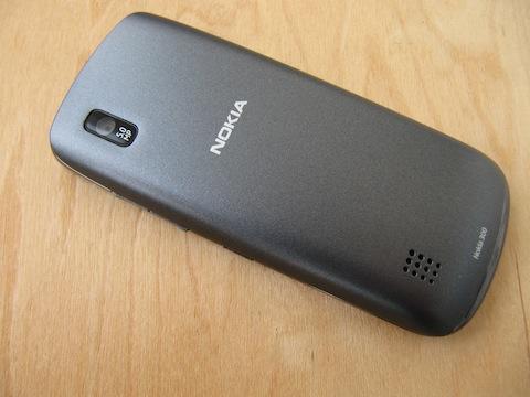 http://www.mobilmarket.ru/f/review/nokia/300/mbk19.03.12/nokia-asha-300_img-4894-19-120318203539.jpg