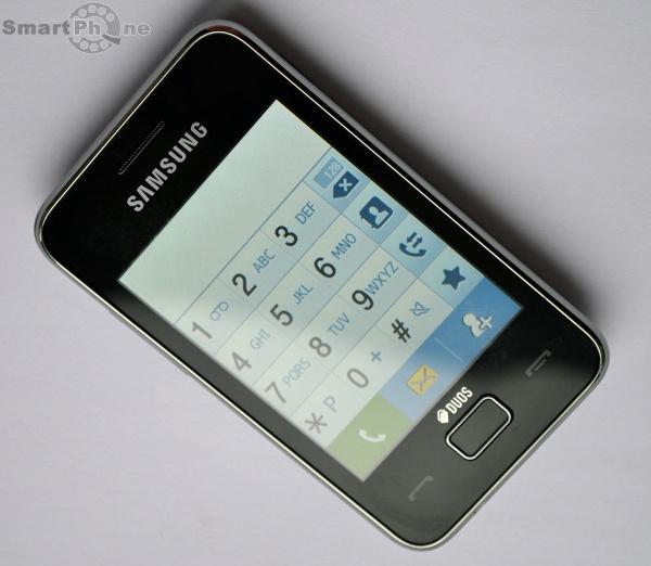 http://www.mobilmarket.ru/f/review/sams/s5222/spu02.03.12/samsung-s5222-star-3-duos_6622_1.jpg