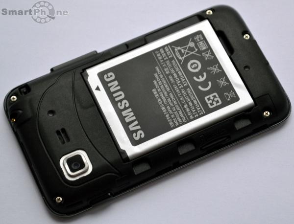 http://www.mobilmarket.ru/f/review/sams/s5222/spu02.03.12/samsung-s5222-star-3-duos_6622_12.jpg