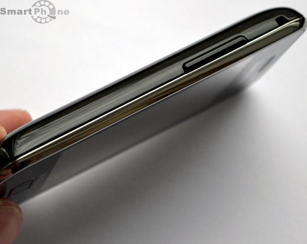 http://www.mobilmarket.ru/f/review/sams/s5222/spu02.03.12/samsung-s5222-star-3-duos_6622_6.jpg