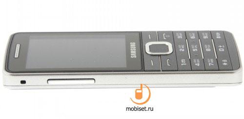 Увеличение Громкости Динамика Samsung 5610
