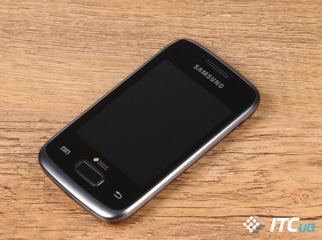 http://www.mobilmarket.ru/f/review/sams/s6102/samsung-s6102-galaxy-y-duos_1.jpg