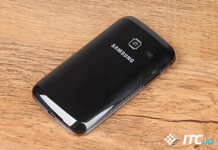 http://www.mobilmarket.ru/f/review/sams/s6102/samsung-s6102-galaxy-y-duos_2b.jpg