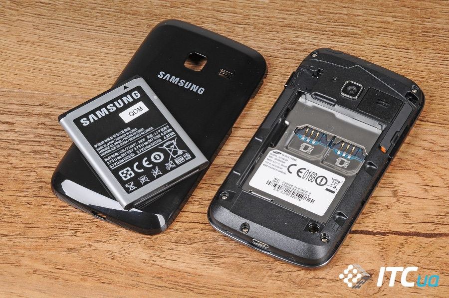 http://www.mobilmarket.ru/f/review/sams/s6102/samsung-s6102-galaxy-y-duos_3b.jpg